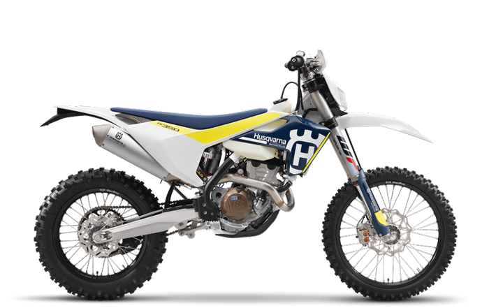 FC 450 MUSCULAR PERFORMANCE